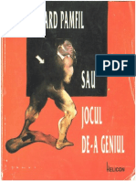 Eduard Pamfil