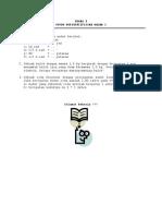 TUGAS_2_tuton_Fisika_Dasar_1_diupload