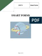 SmartForms .pdf