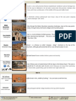 !Berbers' Land Safari Detailed Itinerary