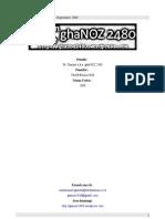 Java LogNotes03 - Cara Men-set Classpath bagian-1