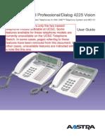 Digital Telephone Manual