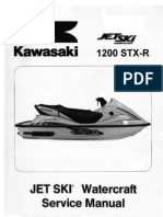 150 manual ultra pdf kawasaki