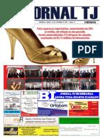 Edição online BISEMANAL