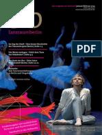 Tanzraum bERLIN Jan-Feb - 2014 pdf