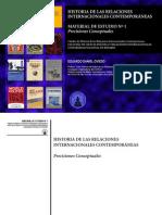 Historia de las Relaciones Internacionales Contemporáneas.pdf