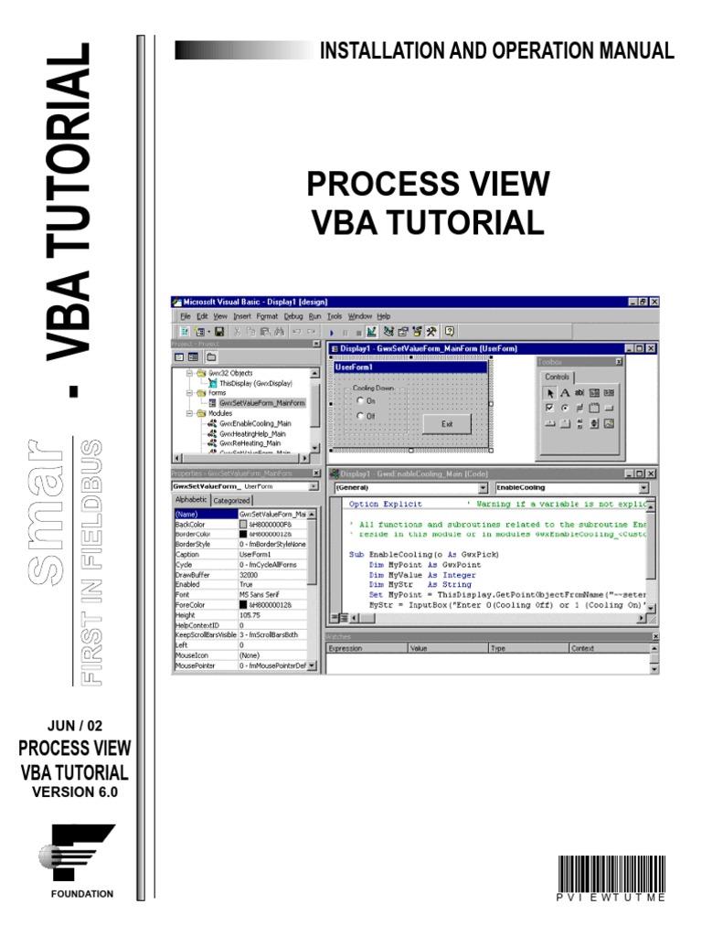 Vba Image Backcolor