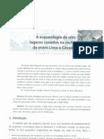 Brochado_Arqueologia de oito lagares_2008.pdf