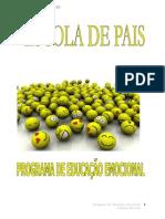 escola_de_pais_programa_de_educacao_emocional.pdf