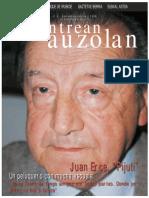 Pijuti_Auzolan 5. 1998