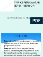 PERSEPSI SENSORI_1