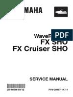 1509711859?v=1 yamaha wave runner xl700 repair manual carburetor ignition 2001 Yamaha XL800 Waverunner at gsmx.co