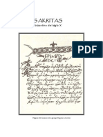 DIGENIS-AKRITAS