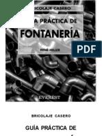 Guia Practica de Fontaneria Larousse