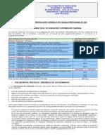 Guia Didactica y Orientaciones Generales Del Modulo Profesional de San ( Correcta)