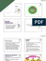 Bab 6 RBT -strategi,kaedah dan teknik