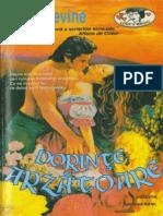 155469168 Thea Devine Dorinte Arzatoare