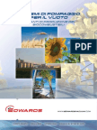 Biofuels Brochure J30004895B Italian