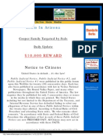 38983863 William Cooper HOTT Facts Expose of IRS Fraudulent Racketeering
