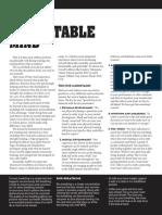 SEALFIT-in-BoxLife-April-May-2013.pdf