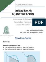 6b_Integracion