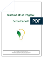Manual-Especificações-do-Sistema-BRISE-VEGETAL-Ecotelhado
