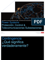 Control+&+Protection+Subestaciones+ABB