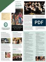 Camden Catholic High School PDF