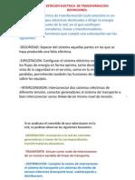 29-08-2012__Definiciones Estaciones Electricas