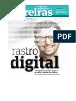 Big Data - Robo No Rh - Folha de Sp