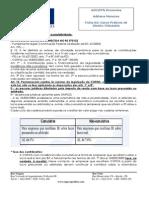 Casos Praticos de Direito Tributario_Ficha 02_AGU_PFN Discursiva