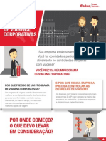 LAD Corporate Travel Program Infographic PT HR
