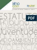 Conselho em Ação - REVISTA VIRTUAL ED 1 - SET 2013 (4)_q vale