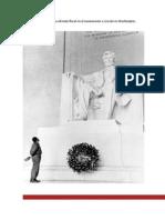 Fotos Historicas Recomendadas