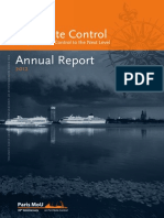 Annual Report 2012 (Final)