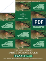 basc-trapping-pest-mammals-june-2013 1