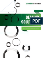 Smithgaskets Highres Brochure Ver07