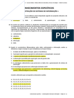 C2 - Administracao de Sistemas de Informacao