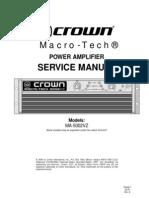 2m Transverter | Amplifier | Electronic Oscillator