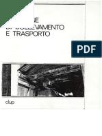 MacchineSollevmentoTrasporto_02