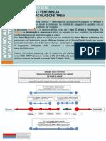 lineegenovaventimiglia.pdf