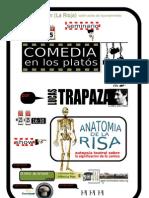 Info Taller LUC COMEDIA Film+Tv_Rioja Ok