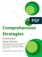 4_VisualisingBooklet