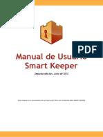 smartkeeper.pdf