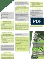 plaquette-VF-1.pdf