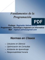 FP Clase1