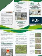 Laboratorio de suelos.Toma de muestras para análisis de suelo. (1).pdf