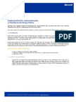 265 - Windows_Server_2003 Capitulo_5