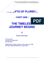 Plurby Book 1 Complete