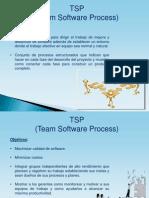 ponenciaTsp
